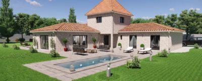 perspective-maison-constructeur-de-maisons-individuelles-maisons-aliénor-terrain-dordogne-corrèze-gironde-lot-achlys