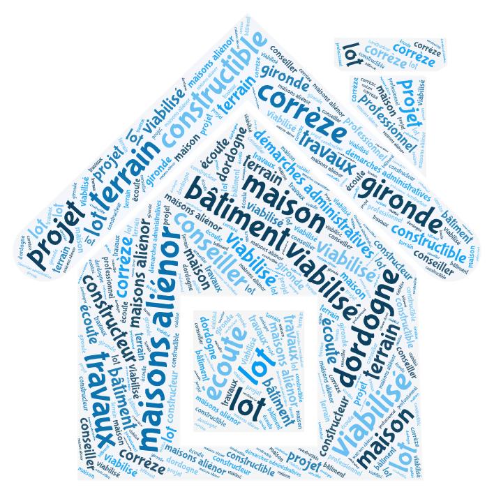 terrain-viabiliser-constructeur-de-maisons-individuelles-maisons-aliénor-maison