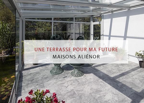 terrasse-constructeur-de-maisons-individuelles-maisons-aliénor