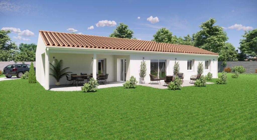 Maison 1-constructeur-de-maisons-individuelles-maisons-aliénor-brive-corrèze-dordogne-gironde-terrain-à-vendre