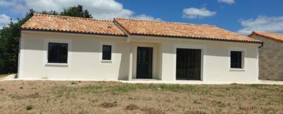 maison-neuve-constructeur-de-maisons-individuelles-perigord-dordogne-lot-correze-gironde-maisons-aliénor-terrain