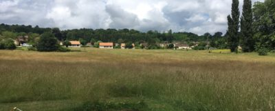 terrain-constructeur-de-maisons-individuelles-perigord-dordogne-lot-correze-gironde-maisons-aliénor-terrain