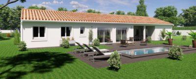 maison-1-constructeur-de-maisons-individuelles-maisons-aliénor-brive-corrèze-dordogne-gironde-terrain-à-vendre