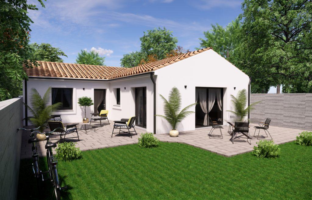 maison-constructeur-de-maisons-individuelles-maisons-aliénor-brive-corrèze-dordogne-gironde-terrain-à-vendre-