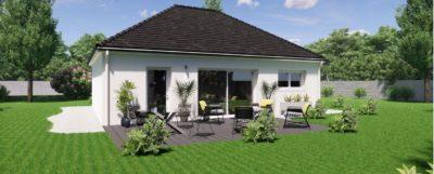 maison-constructeur-de-maisons-individuelles-maisons-aliénor-brive-corrèze-dordogne-gironde-terrain-à-vendre