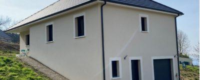 maison-terrain-vendre-Malemort-perigord-correze-maisons-alienor (2)
