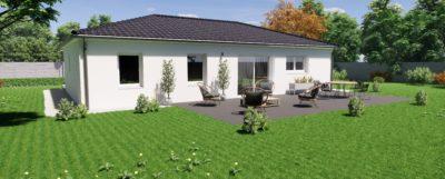 maisons-constructeur-de-maisons-individuelles-maisons-aliénor-brive-corrèze-dordogne-gironde-terrain-à-vendre