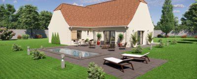 maisons-constructeur-de-maisons-individuelles-maisons-aliénor-brive-corrèze-dordogne-gironde-terrains-à-vendre