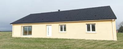 perspective-maison-constructeur-de-maisons-individuelles-perigord-dordogne-lot-correze-gironde-maisons-alienor-terrain (1)