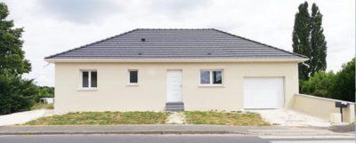 Maison-neuve-maisons-alienor-constructeur-maisons-individuelles-correze (2)