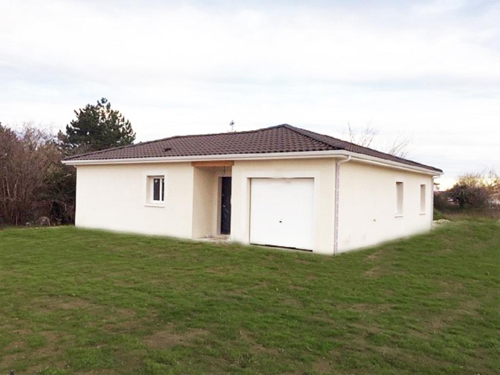maison-neuve-constructeur-de-maisons-individuelles-perigord-dordogne-lot-correze-gironde-maisons-alienor-terrain