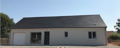 maisons-perpective-brive-correre-maison (1)