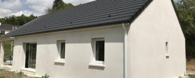 perspective-maison-constructeur-de-maisons-individuelles-perigord-dordogne-lot-correre-grionde-maisons-alienor-trerrain (1)