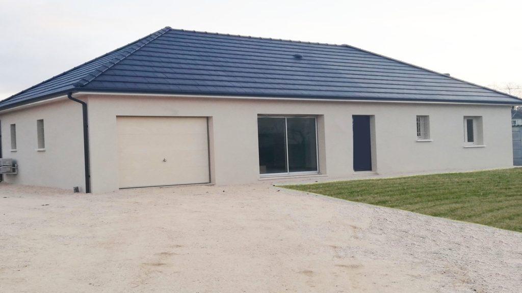 perspective-maison-constructeur-maison-alienor (4)