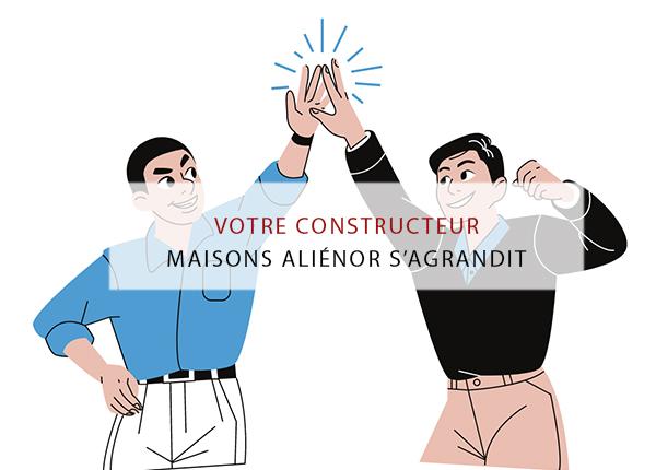 commerciaux-constructeur-de-maisons-individuelles-maisons-aliénor-emploi