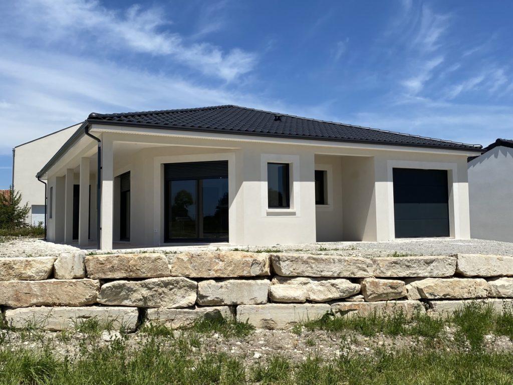 perspective-maison-constructeur-de-maisons-individuelles-perigord-dordogne-lot-correze-gironde-maisons-alienor-terrain