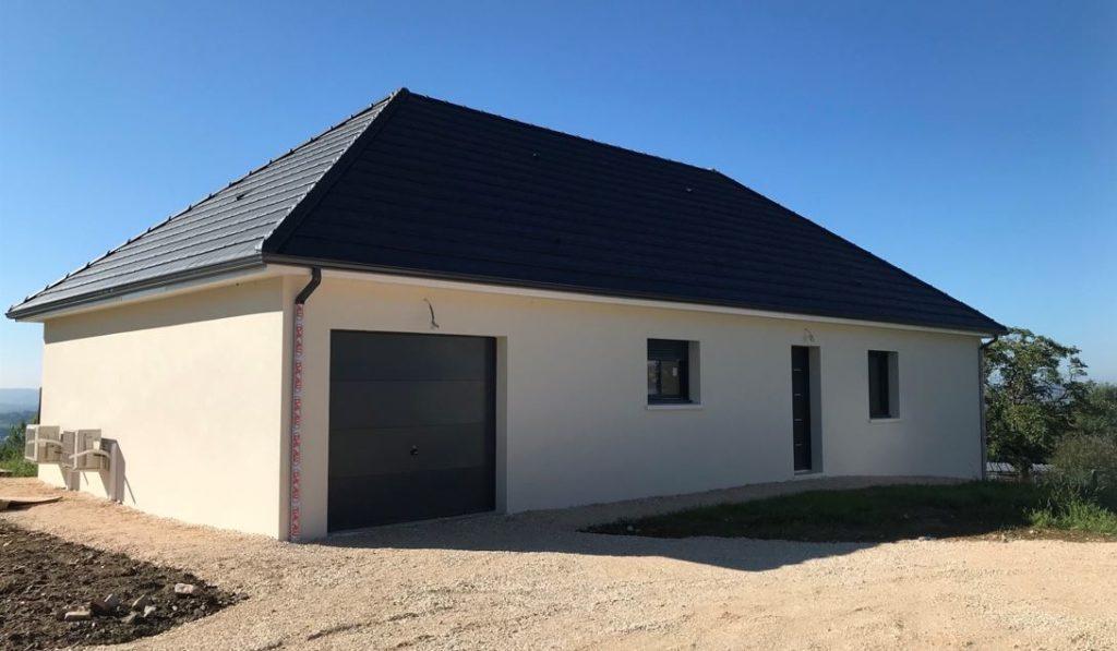 terrain-vendre-brive-constructeur maisons-alienor (3)
